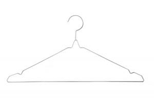 Wardrobe hangers | Hinterdobler Fabrikations GmbH